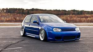 slammed cars wallpaper golf r32 wallpaper group 71