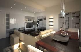 arredo interno arredamenti per interni moderni interni moderni decorazioni per