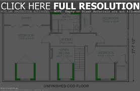 cape cod house plans with porch new ranch style house plans country cape cod and with porches