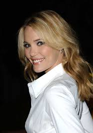 North Dakota travel wiki images Nd born leslie bibb in iron man 2 travel north dakota jpg
