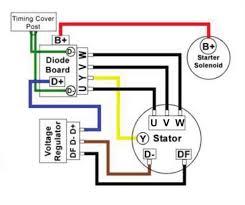 enduralast ii 400 watt charging system for bmw airhead 1977 1995