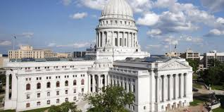 add redistricting reform to legislative agenda