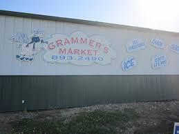 grammer u0027s market enjoy illinois