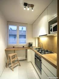bien choisir sa cuisine bien choisir sa hotte de cuisine bien choisir sa hotte de cuisine
