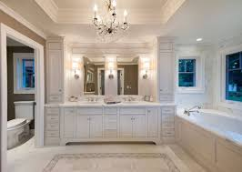 interior pleasant design ideas master bathroom remodel cost