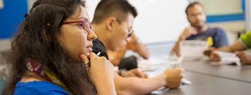 graduate admission information master u0027s degree programs ms in