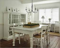 Traditional Formal Dining Room Sets 28 Formal Dining Room Chairs Opulent Traditional Style