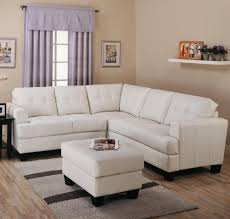 sofas center white leather sofa for larger view pennypackpark