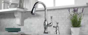 bridge style kitchen faucet sinks awesome farmhouse kitchen faucet farmhouse kitchen faucet