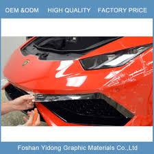 car paint manufacturers car paint suppliers u2013 eworldtrade com