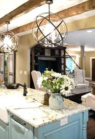Industrial Style Lighting For A Kitchen Industrial Style Lighting For A Kitchen Ing Ing Industrial Style