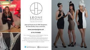 le designer designers designers of couture fashion and millinery in