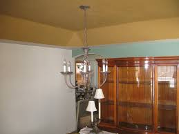 different strokes interior paint photos loveland co painter