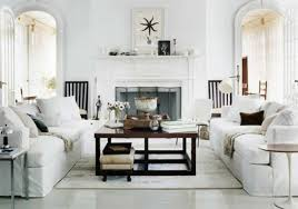 home decor items websites home accessories online shopping amazon furniture sofas home