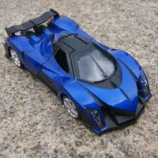 devel sixteen devel sixteen super cars model 1 32 toy sound u0026light alloy diecast
