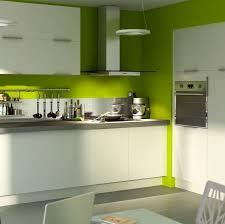 peindre meuble cuisine stratifié meuble cuisine vert peinture meuble cuisine stratifie castorama