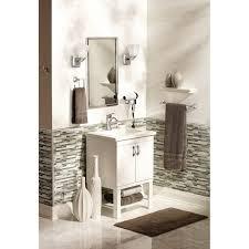 moen 6903 single handle high arc bathroom faucet homeclick com