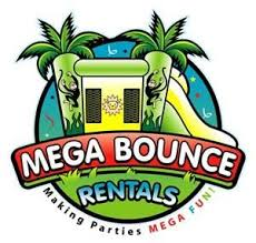 moonwalks in houston mega bounce rentals moonwalks in houston houston tx party