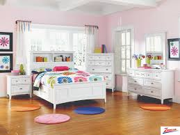 Boys  Girls Collections Youth  Kids Furniture Zenlia Home Store - Youth bedroom furniture with desk