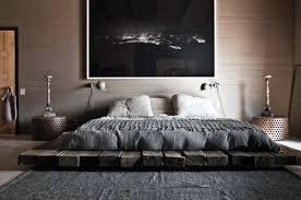 mens bedroom ideas bedroom designs for guys 60 mens bedroom ideas masculine interior