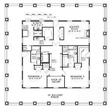 plantation home floor plans antebellum style house floor plans house design plans