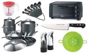 Home Kitchen Equipment by Hery Tage U0026 Company Marketing Company