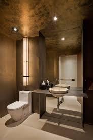 323 best bath images on pinterest bathroom ideas room and