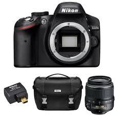 black friday nikon d5500 amazon nikon d3200 bundle deals cheapest price nikon deal