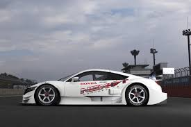 custom honda nsx 2014 acura nsx concept gt pictures news research pricing