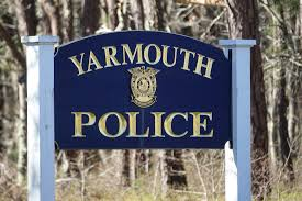yarmouth police record 7th opioid related death in 2017