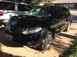 auto junkyard texas sell your junk car in lubbock tx junk my car