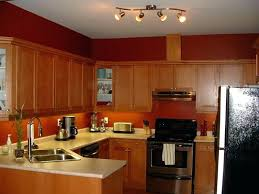 Kitchen Light Fixtures Home Depot Home Depot Kitchen Light Fixtures Kitchen Light Fixtures Home
