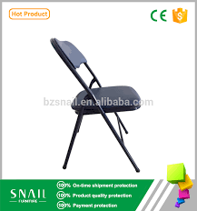 Folding Cushions Metal Seat Cushions Metal Seat Cushions Suppliers And