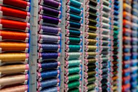 international textile fair 2016 fast textile