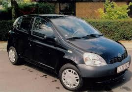 toyota yaris 2001 for sale 2001 toyota yaris pictures cargurus