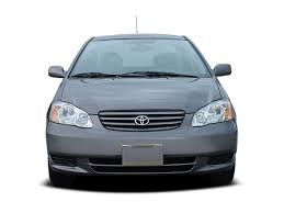 toyota corolla 2005 2005 toyota corolla reviews and rating motor trend