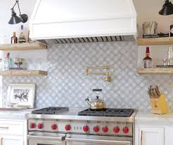 jeff lewis tile from home depot next nest pinterest jeff