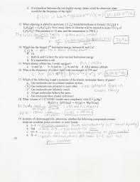 chem 167 1 6 40 59 supplemental instruction dean of students