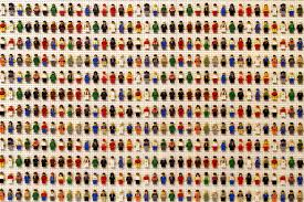 download lego wallpaper for walls gallery