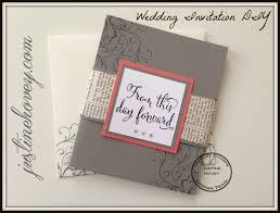 backyard bbq wedding invitation wording tags backyard wedding