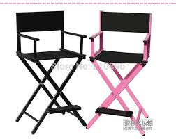 cheap makeup artist free shipping to european hairdressing salon chairs directors