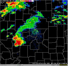 Weather Radar Map Usa by National Weather Service Lincoln Il Weather And Radar Images