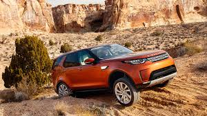 lego land rover discovery 2017 land rover discovery review why the range rover should be