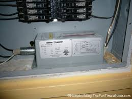 ge surge protector red light how to wire whole house surge protector inside protectors designs 6
