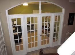 Interior French Doors With Transom - best 25 interior french doors ideas on pinterest office doors