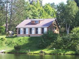 west central wisconsin real estate mls 902556 kelly realty