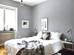 gray walls in bedroom light gray bedroom walls bedroom grey bedroom walls elegant interior