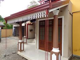 modern home designs sri lanka home design