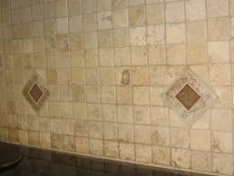 white kitchen brown granite porcelain tile prices moen faucets