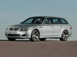 kereta bmw 5 series 30 best e60 e61 images on pinterest bmw e60 bmw touring and